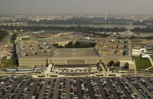Pentagon Poll: Most US soldiers don't object to gay servicemembers