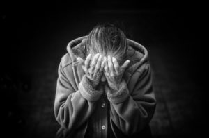What You Definitely Need To Know About Depressive Disorder