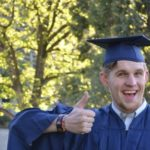 The Best College Degree to become a Mortgage Broker